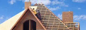 soorten dakbdekking
